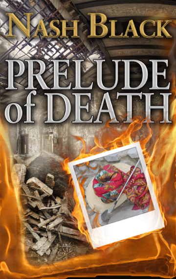 Prelude of Death