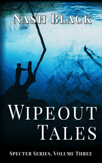 Wipeout Tales